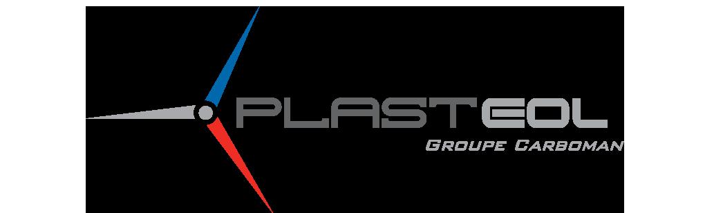 Plasteol