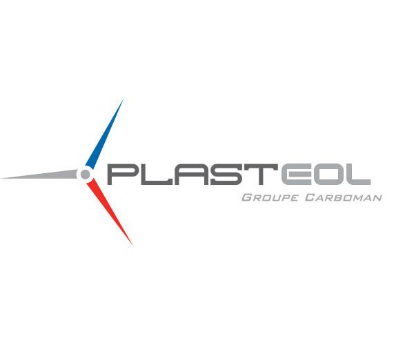 logo-plasteol